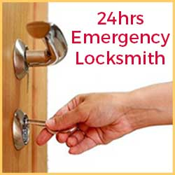 Locksmith Key Store Los Angeles, CA 310-844-9293